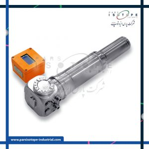 چگالی سنج هسته ای PI05SD
